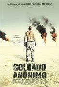 Soldado Anônimo - DvDRip XviD Dublado - Download do Filme