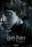 Download Filme - Harry Potter e o Enigma do Príncipe - Com Legenda TS XVID