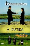 Download  Filme A Partida DVDRip XviD Dublado