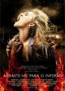 Download  ArrasteMe Para O Inferno Dublado Dual DVDRip