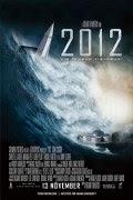 Filme 2012