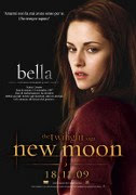 Download  Crepusculo Lua Nova Dublado DvdRip Dual Audio