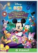 Download Mickey no Pais das Maravilhas