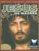 Download  Jesus De Nazaré Dublado DVDRip