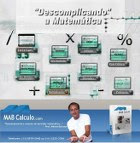 Download Descomplicando a Matematica