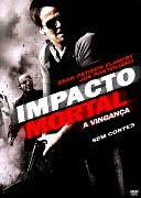 Download Impacto Mortal