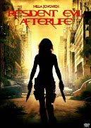 Download Resident Evil 4 Recomeço