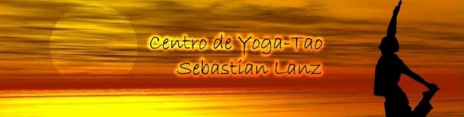 Centro de Yoga-Tao - Sebastian Lanz