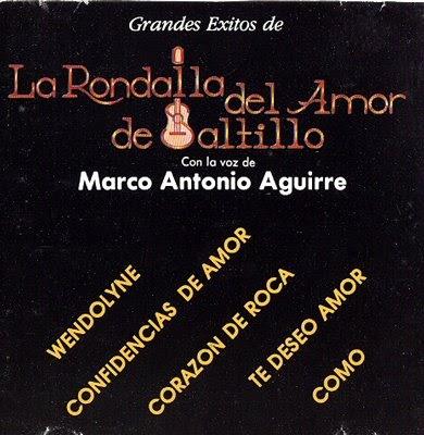 Descargar MP3 Wendoline Rondalla De Saltillo MP3XDcom