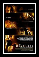 A Garota Morta