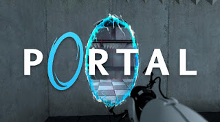 Portal: Requisitos del Sistema
