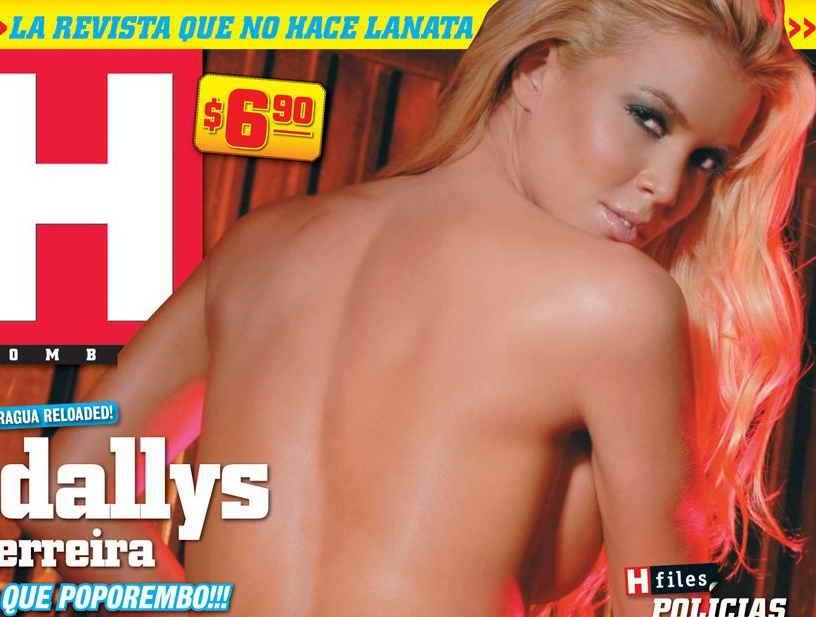 Aaliyah Grey: Ver Videos Estrella Porno XXX Gratis