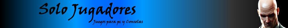 Juegos para PC y Consolas Online