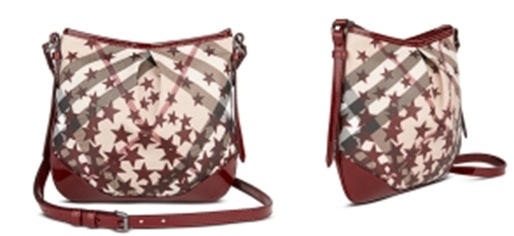 Borse Burberry Con Stelle : Marc is my god speciale borse burberry con stelle
