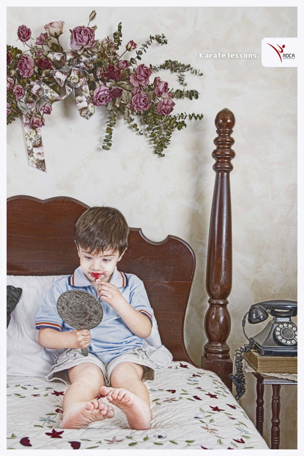 Сын нашел мамино белье 5 фотография