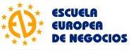 Blog deEscuela Europea de Negocios Chile