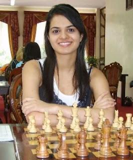 Tania Sadchev