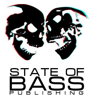 State of Bass Publishing