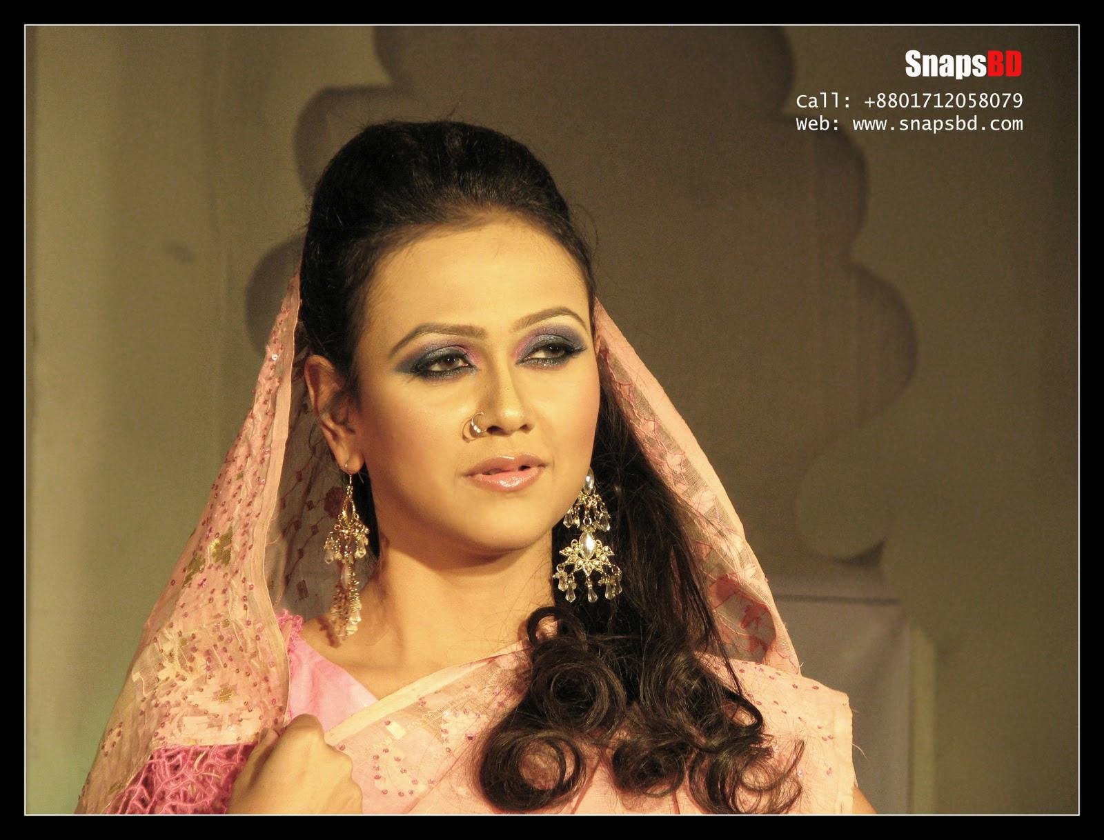 Zara fashion house in dhaka 15
