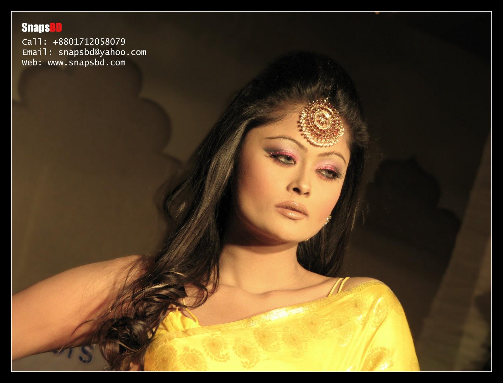 Zara fashion house in dhaka 62