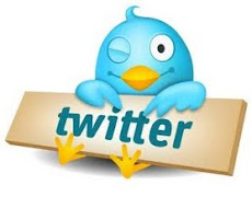 siga- me no Twitter