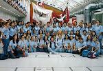 Choir Olympics Linz 2000, Austria