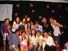Chrismas 2008