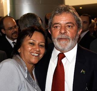 http://1.bp.blogspot.com/__Xn1zTL_YGE/ScmYf3ICJII/AAAAAAAAGdE/44_bZCcYz9c/s320/F%C3%A1tima+e+Lula.jpg