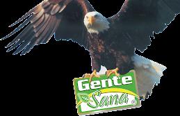 Tienda en Linea GenteSana.com.ve