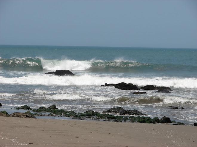 19,Tour a Playas Sagradas en Vegueta Vichama 2010 x Foto.33.p,contactadoET,Ovni,cielo,19