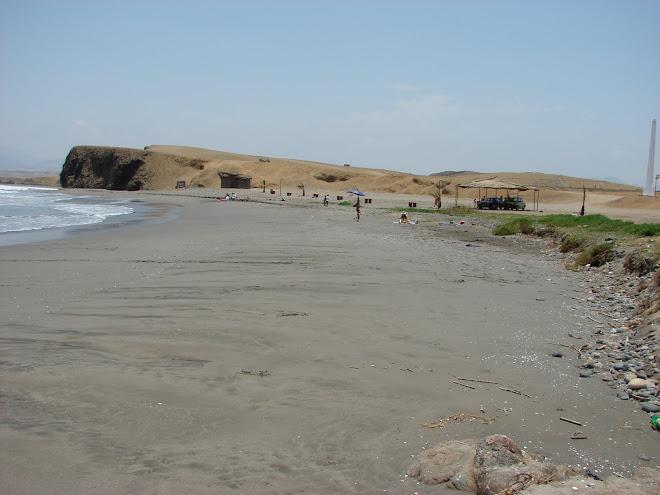 19,playas de ciudadela Sagrada Vichama Vegueta,19febrero/2010,x Fito.33.p.,contactado,ET,Cielo,ufo,