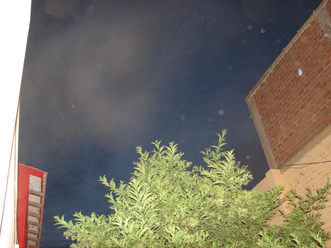 15,Ultimos espectaculares avistamientos ovni x Rodolfo Trujillo Diaz,contactado,ET,Ovni,ufo,cielo,1
