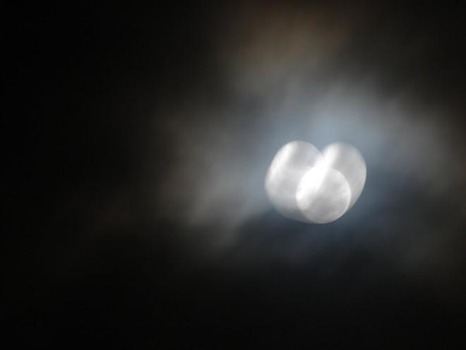 23,septiembre-24-25-26-27-28-29-30...2010 Kim,La Luna y sus formas ...2010