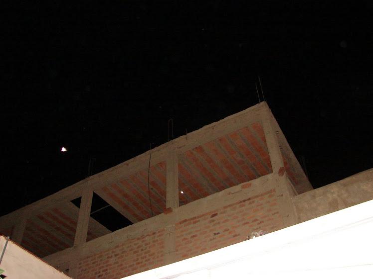 24-enero-2011 campana ET Ovi,