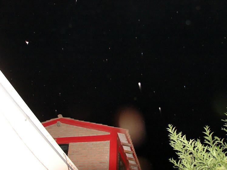 1-febrero-2-3-4-5-6-7...2011 sec avistamientos ovi,ovni,esfera roja Alien y avion espia ...