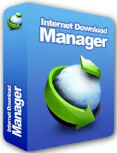 Freeware internet download manager 4 with full crack