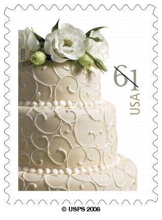 [wedding.stamp]