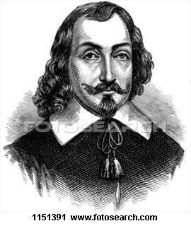 samuel de champlain essay Free essay: henry hudson and samuel de champlain were two great explorers both were born around 1570 and were sons of sea captains  however, even though.