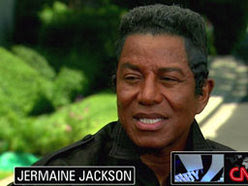 Celebrity ghost stories jermaine jackson