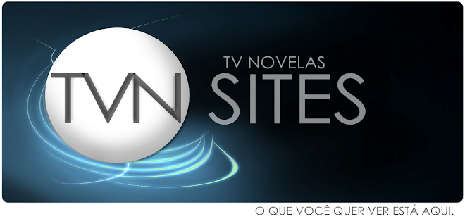 TV NOVELAS WEB SITES