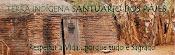 SANTUARIO DOS PAJÉS