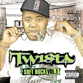 VA-Twista-Soft_Buck_Volume_1-2008-RAGEMP3