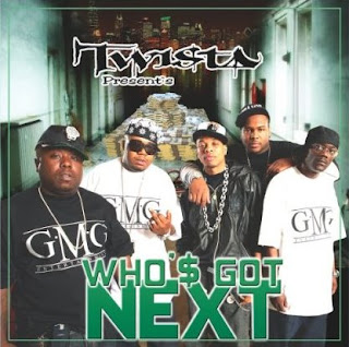 VA-Twista_Presents_Whos_Got_Next-2008-C4