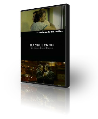 Machulenco