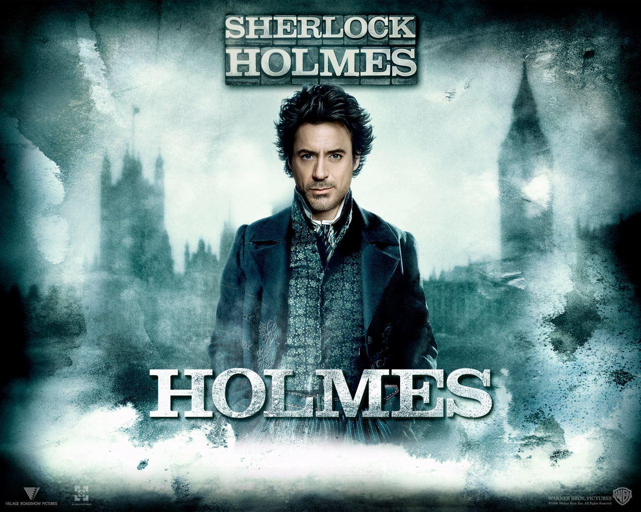 Sherlock holmes the devils daughter как установить - fd7
