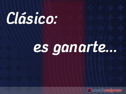 Afiches de San Lorenzo a otros equipos