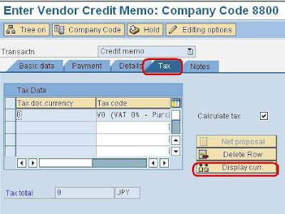 how to clear customer invoice in sap