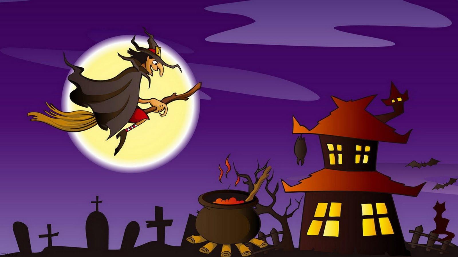 http://1.bp.blogspot.com/__YeDQ-gcGqU/TMkrp4-GEdI/AAAAAAAAAr4/7CYPS5oGjlQ/s1600/1284874274_1920x1080_the-witch-castle.jpg