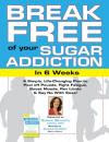 ..via Connie Bennett-- Break Free of Your Sugar Addiction in 6 Weeks with me!