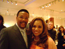 Happy 50th Birthday to Judge Greg Mathis!!!